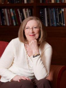 Diana M. Needham