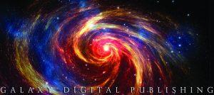 Galaxy Digital Publishing