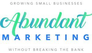 Abundant Marketing