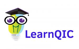 LearnQIC